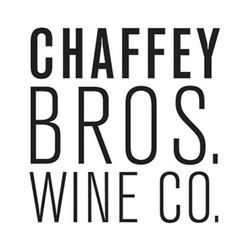 chaffey-bros-wine-co