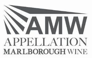 AMW Logo.jpg