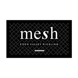 mesh-eden-valley