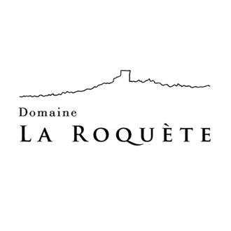 domaine-la-roquete