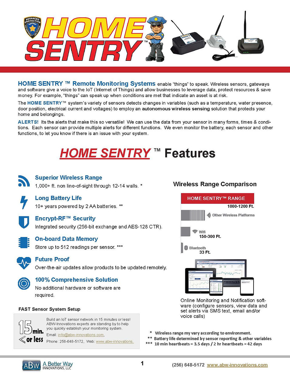 Pages from Home Sentry Brochure_Page_01.