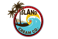 Island  Cream Logo Transparent.png