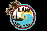 Island  Cream Logo Transparent.png