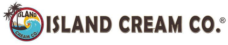 Island  Cream Banner w_logoNWsm.jpg
