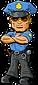 Kenny Kiernan_Policeman_stock image.png