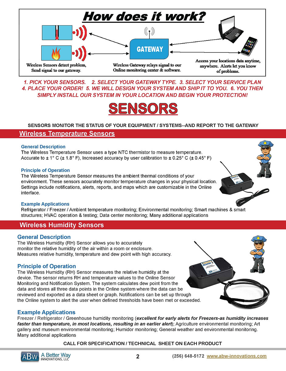 Pages from Home Sentry Brochure_Page_02.