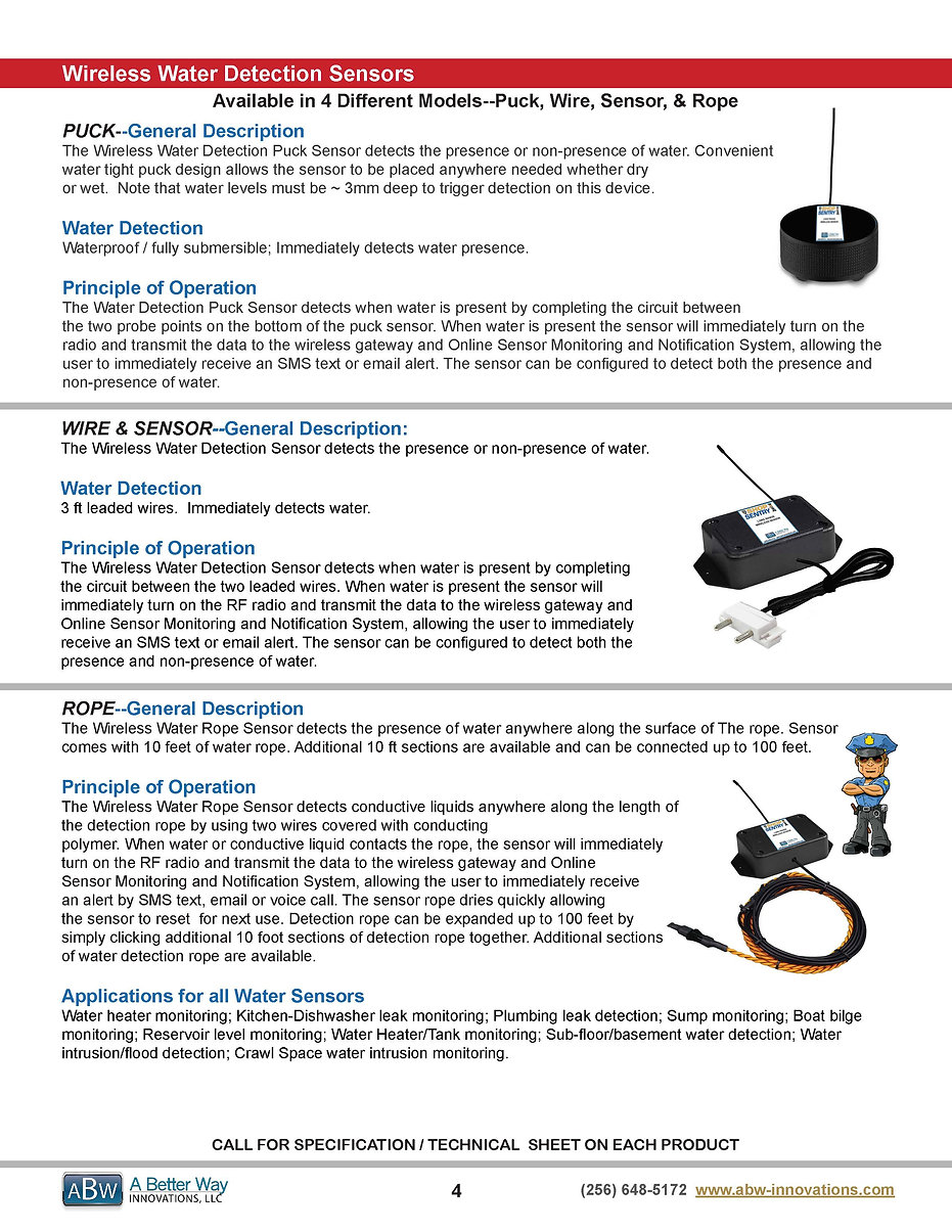 Pages from Home Sentry Brochure_Page_04.