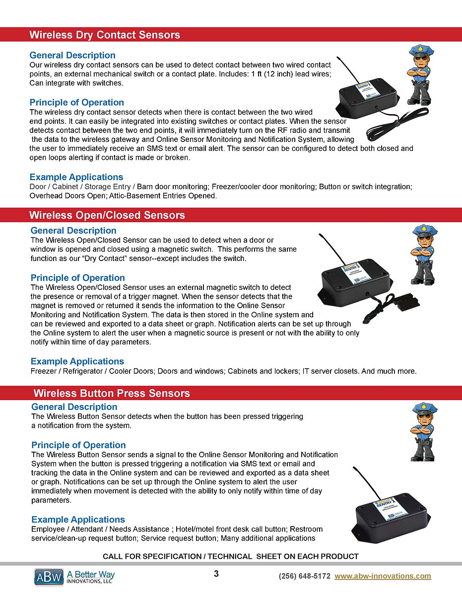 Pages from Home Sentry Brochure_Page_03.