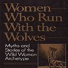 woman who runs with wolves2-443x443.jpg