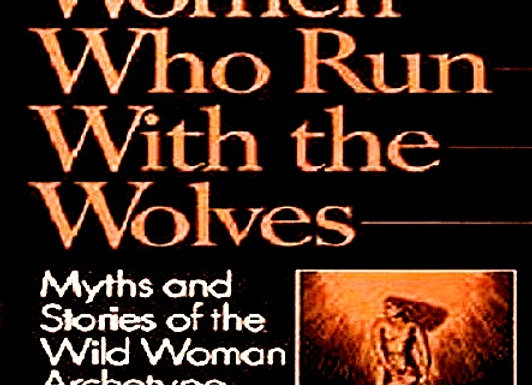 ZOOM Women Who Run with the Wolves 10/15/2020  7-9pm