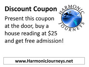 coupon free admission w reading website.