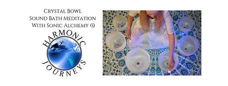 willow sound bowl.jpg