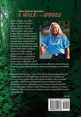 HJ Rainbow Eagle Book Back Cover.jpg