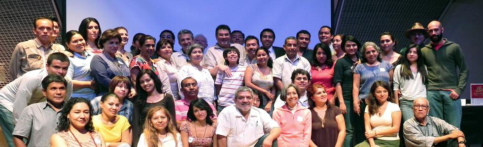 CUERNAVACA, foto grupal, 30 julio 2012.j