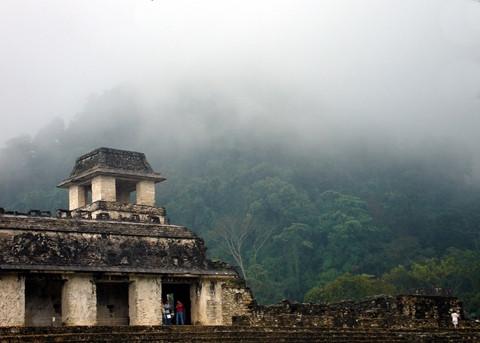 Palenque 2.JPG