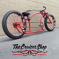 Ruff Cycles Smyinz - SOLD!!!