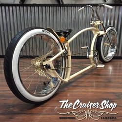 """Ruff Cycles """"Smyinz"""" - $2,250"""