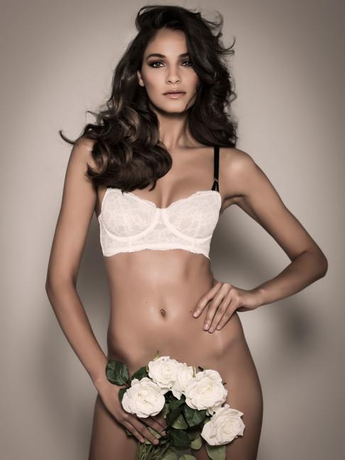 lingerie_test_1408_0122.jpg