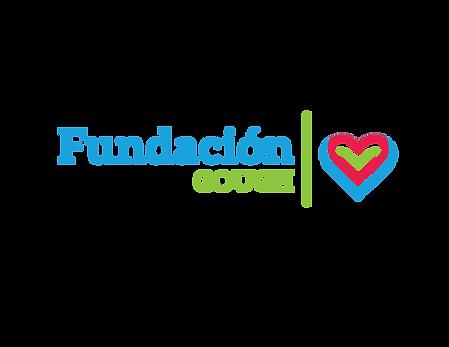 Fundacion Gough