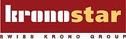 logo-kronostar.png
