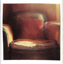 Chair - 2007