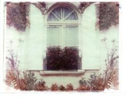 Fenetre Arche Paris
