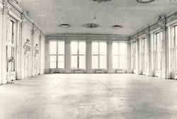 Crystal Ballroom I