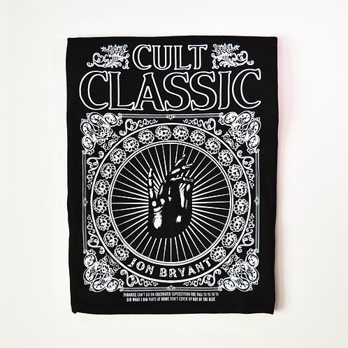 Cult Classic T-Shirt - Unisex