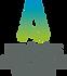 PYRÉNÉES-ARIÉGEOISES-logo-CMJN.png