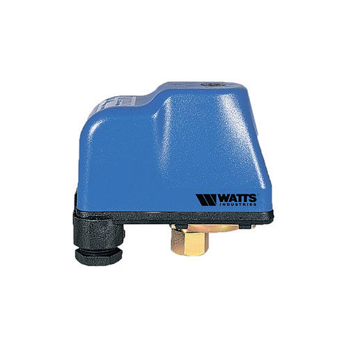 Реле давления PA5 1-5 бар Watts