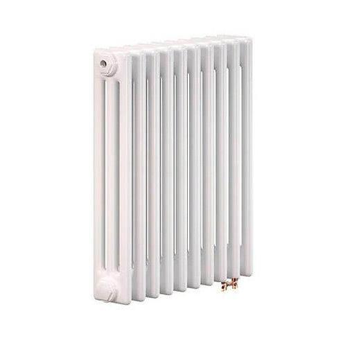 Радиатор 3-х трубчатый Zehnder Charleston Completto 3057/6 секций