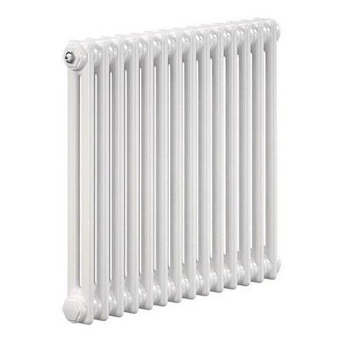 Радиатор трубчатый Zehnder Charleston 2056/16 секций