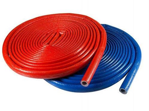 Теплоизоляция трубная 22-04/11м Energoflex Super Protect в рулоне