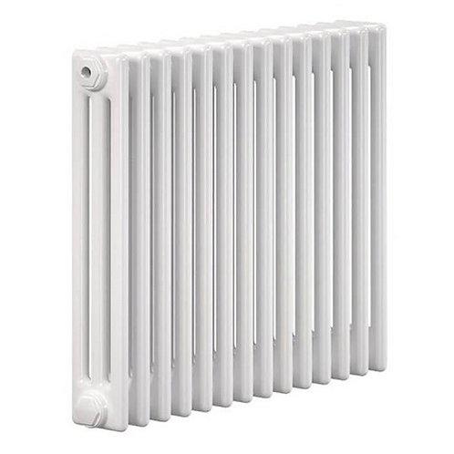Радиатор 3-х трубчатый Zehnder Charleston 3057/14 секций
