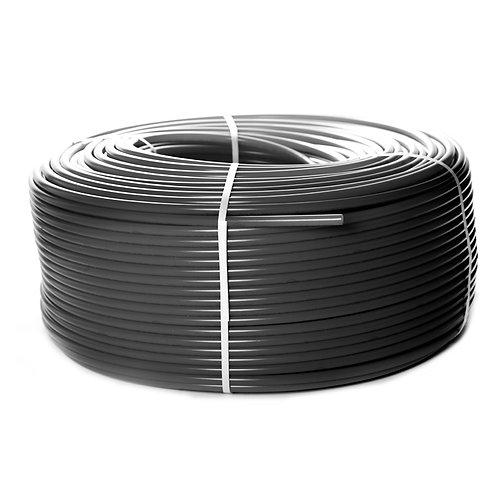 Труба Stout PE-Xa/EVOH 16x2,2 мм