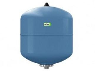Расширительный бак для водоснабжения подвесной Reflex
