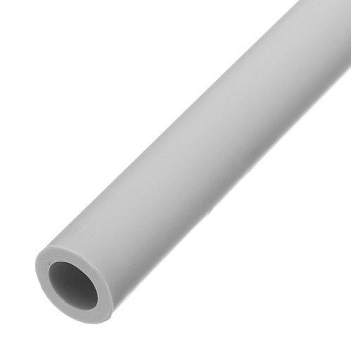 Труба полипропиленовая 63x10,5 мм FV Plast  PN 20 палка 4 метра