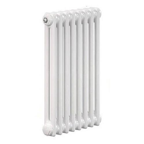 Радиатор трубчатый Zehnder Charleston 2056/8 секций