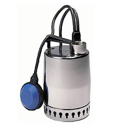 Насос дренажный Grundfos KP-150-A1 кабель 10 м