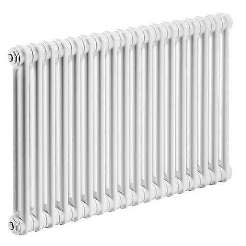 Радиатор трубчатый Zehnder Charleston 2056/18 секций