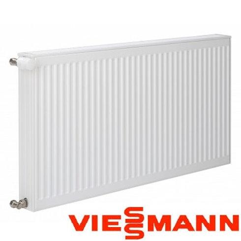 Радиатор Viessmann Universalheizkörper тип 20 500 x 800