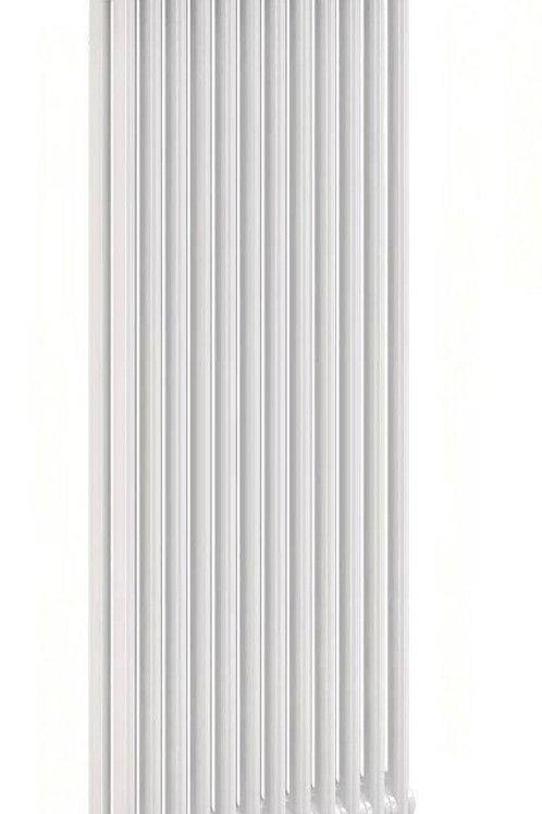 Радиатор вертикальный Zehnder Charleston 2180/12 секции