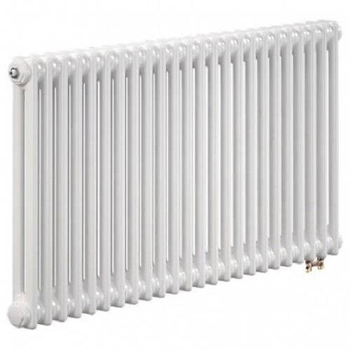 Радиатор трубчатый Zehnder Charleston Completto 2056/28 секций