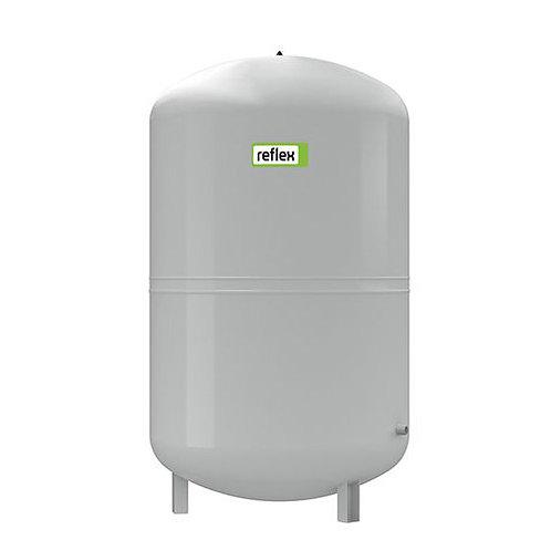Расширительный бак для отопления вертикальный Reflex