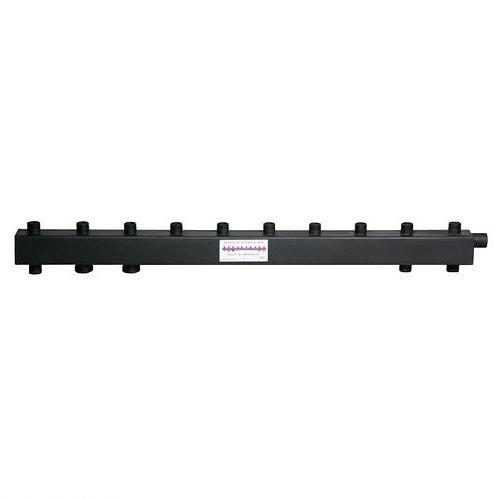 Коллектор распределительный для котла Designsteel КК-25М/125/40/5+1 контура