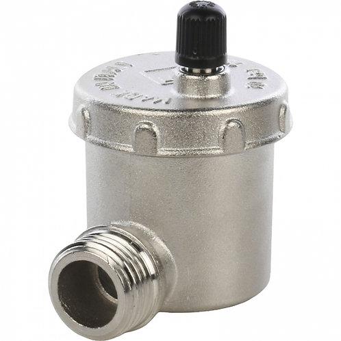 Воздухоотводчик 1/2 ITAP автоматический угловой