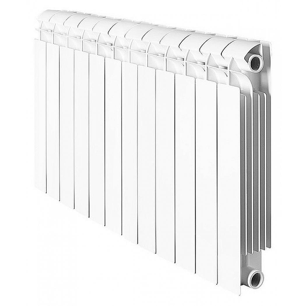 Радиатор RIFAR BASE