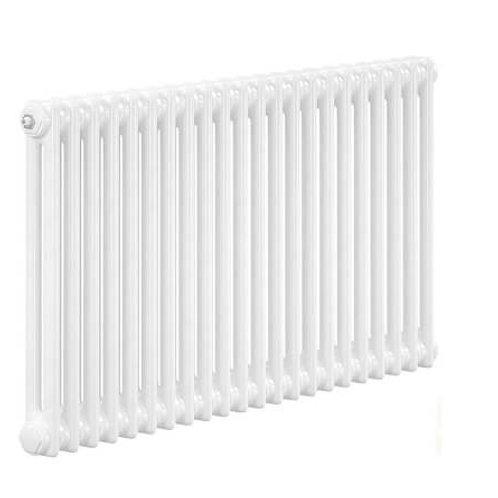 Радиатор трубчатый Zehnder Charleston 2056/30 секций