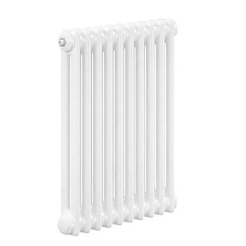 Радиатор трубчатый Zehnder Charleston 2056/10 секций