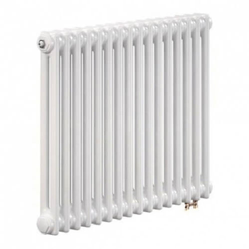 Радиатор трубчатый Zehnder Charleston Completto 2056/16 секций